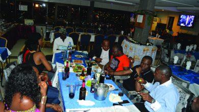 Quand les bars dancings animaient Yaoundé