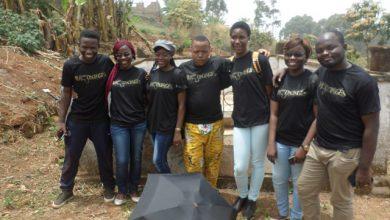 Des raconteurs rendent hommage à Ernest Ouandié